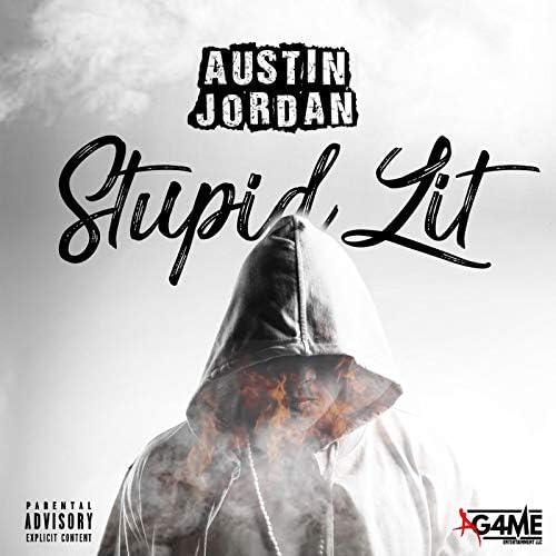 Austin, Jordan feat. K.Figz