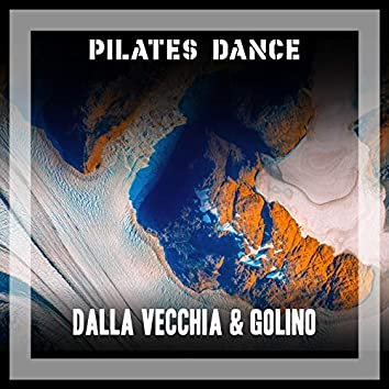 Pilates Dance