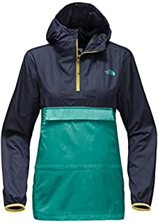 Best the north face fuseform cesium anorak jacket Reviews