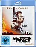 Disturbing The Peace (Film): nun als DVD, Stream oder Blu-Ray erhältlich thumbnail