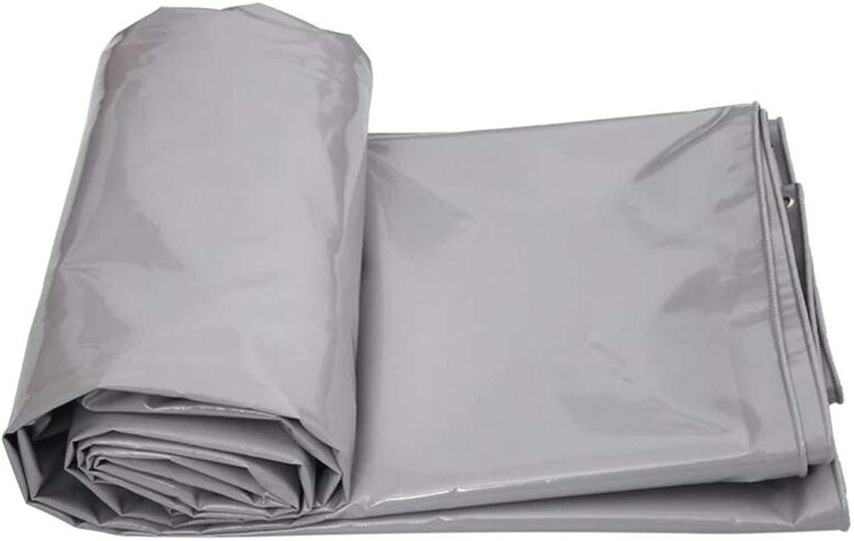 Plane Verdicktes wasserdichtes Tuch-Wasserdichte Sonnenschutzmittel-Markisen LKW PVC-PVC-Markise-Tuch DREI Anti-Tuch Anti-Tuch Anti-Tuch Lostgaming B07H9XGN94  Abgabepreis bcb2f5