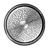 Zoom IMG-2 lagostina clipsominut olla a presi