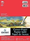 Canson Arts & Crafts Supplies