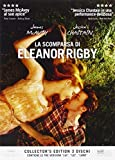 La scomparsa di Eleanor Rigby (collector's edition)