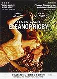 La scomparsa di Eleanor Rigby(collector's edition)