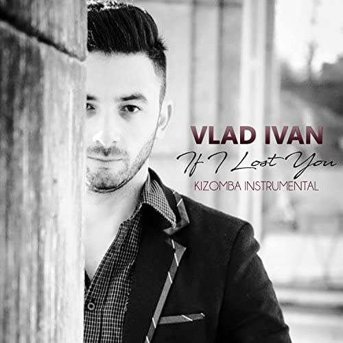 Vlad Ivan
