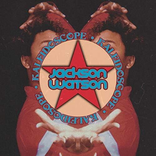 Jackson Watson