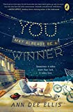 You May Already Be a Winner - Ann Dee Ellis