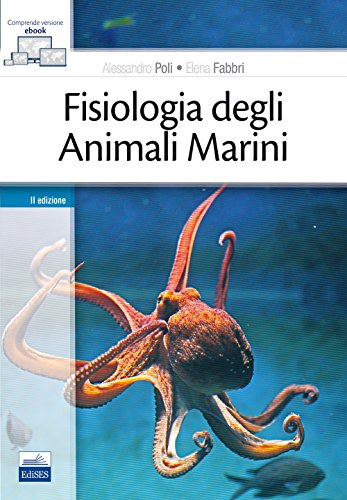 Fisiologia degli animali marini