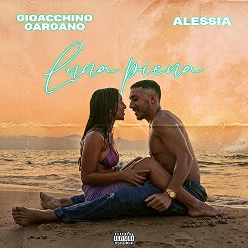 Gioacchino Gargano feat. Alessia