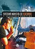 Sistema mundial de socorro y seguridad marítima (Deportes)