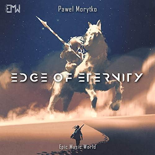 Pawel Morytko & Epic Music World