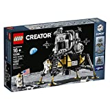 LEGO Creator 10266 Confidential Multicolore