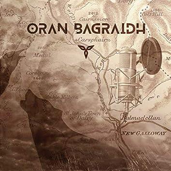 Òran Bagraidh