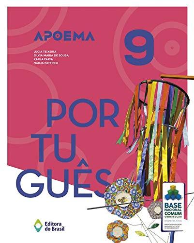 Apoema Português 9º Ano