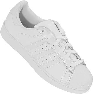ded4a669b8c5c Moda - Adidas - Tênis Casuais   Calçados na Amazon.com.br