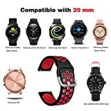 Zoom IMG-2 yayuu compatibile samsung galaxy watch