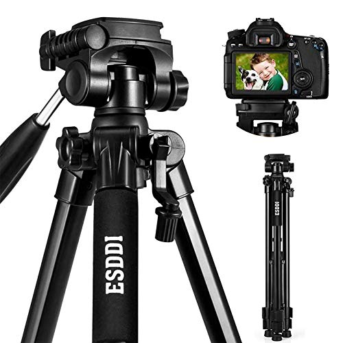 ESDDI -   Kamera Stativ