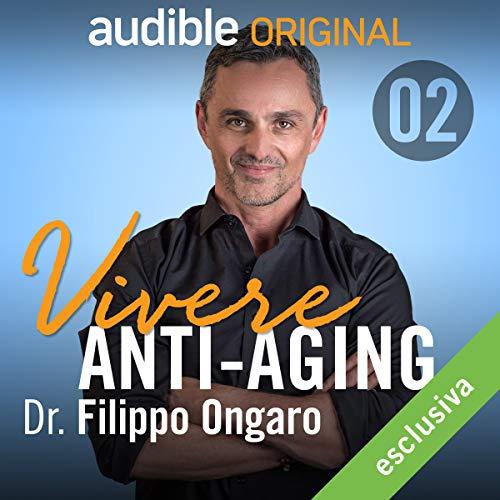 Età biologica ed età anagrafica copertina
