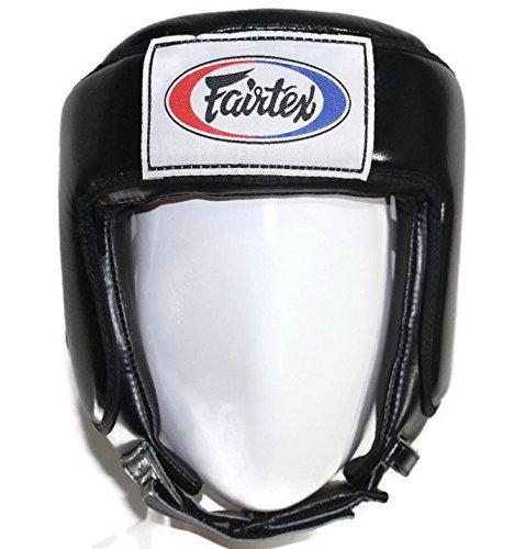 Fairtex muay thai kickboxing hG9 de boxe de comp/étition et