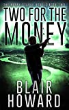 Two For The Money (The Harry Starke Novels...