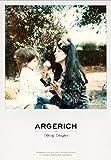 アルゲリッチ 私こそ、音楽! [Blu-ray] image