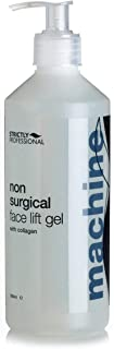 Best non surgical face lift gel Reviews