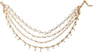 Best gold ankle bracelet canada Reviews