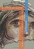 Diccionari bàsic llatí-català / català-llatí
