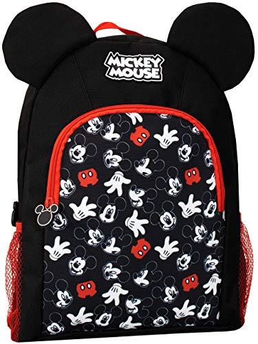 Disney Mochila Mickey Mouse