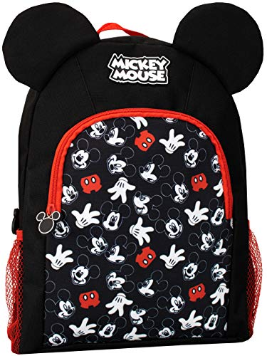 Disney Kinder Mickey Mouse Rucksack