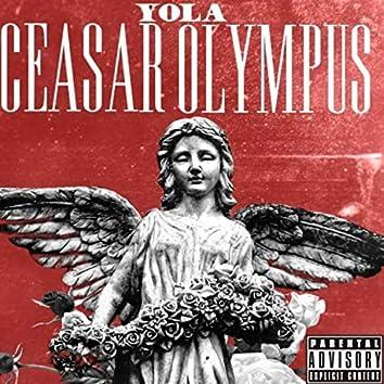 Ceasar Olympus