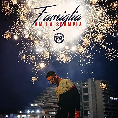 AM La Scampia