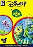 Disney Hotshots - Bug's Life -