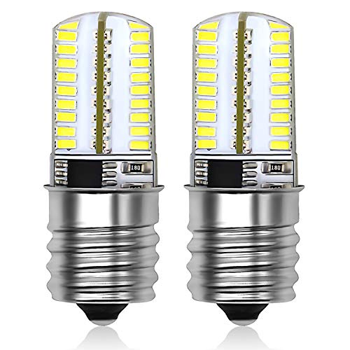70% off 2 Pack Microwave Light Bulbs Use Promo Code: 70VTU38O There is a quantity limit of 1