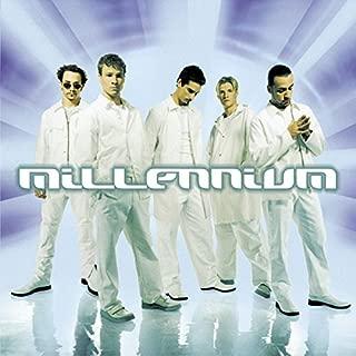 Millennium Limited
