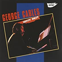 Best george cables why not Reviews