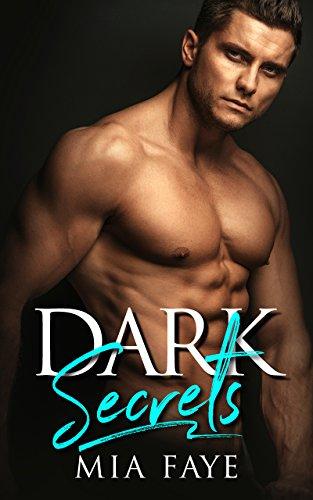Secretos Oscuros de Mia Faye