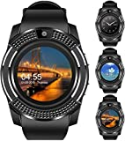 Sony Smart Watch - Best Reviews Guide