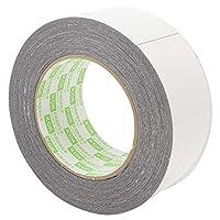 住宅建材用防水気密テープ スーパーポリクロス 住宅建材用防水気密テープ VHシリーズ (VHW, 50mm×20M)
