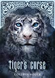 Story Book Tiger's Curse