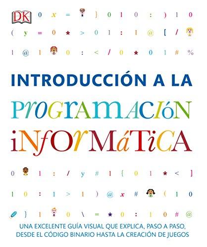 Introducción a la programación informática (APRENDIZAJE Y...