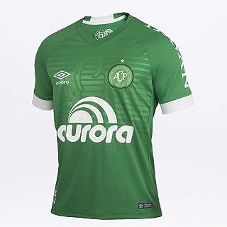 759ba75a702b9 Moda - Umbro Brasil - Camisetas e Camisas   Roupas Esportivas na ...
