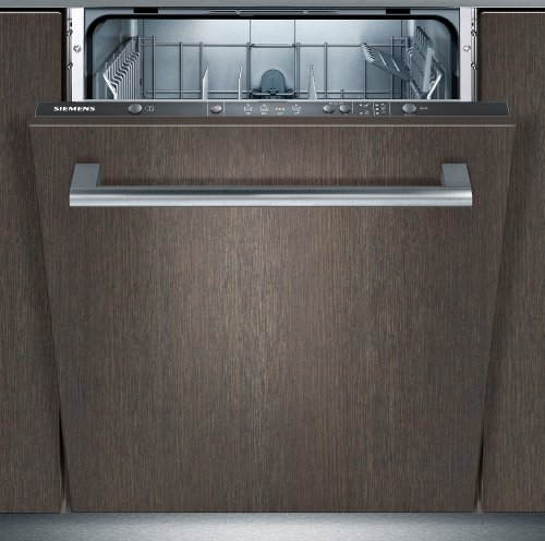 Siemens SN64D002EU lavavajilla - Lavavajillas...