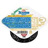 日清食品 カップヌードル シーフードヌードル リフィル (詰め替え用) 75g×8個