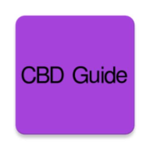 CBD Informative Guide