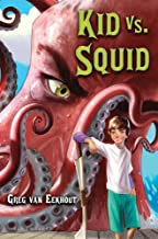Kid vs. Squid