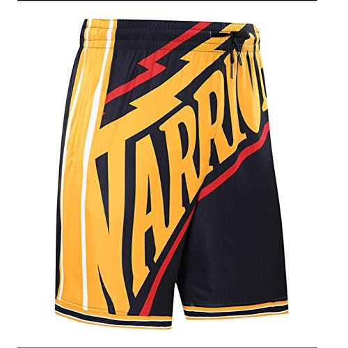 HGFD Lakers Warriors Celtics Basketball Shorts Sports Shorts Embroidery mesh Retro Shorts The Best Gift for Fans L A