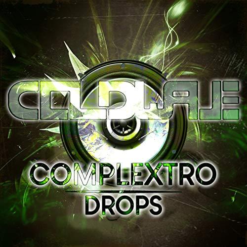 Avoid The Cliche (FrontLine Remix)