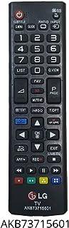LG mando a distancia para TV